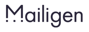 Mailigen_logo