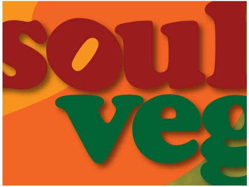 Soul Veg