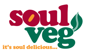 Soulveg_logo_FINAL
