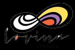 Greta Balayan: Lovina Designs