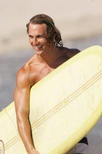 surfer_boyfriend1