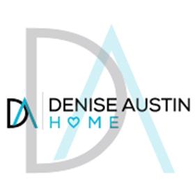 Denise Austin Home